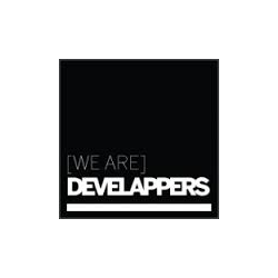Develappers
