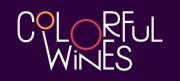 ColorfulWines